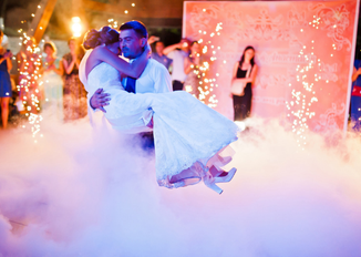 Hochzeit Planung Rodgau