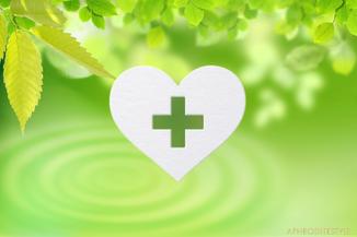 抗がん剤治療の副作用アピアランスケアに選ばれる全身シャンプー