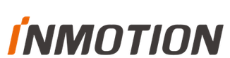 logo inmotion
