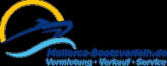 Mallorca Bootsverleih Vermietung Verkauf