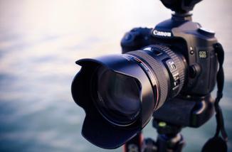 5 raisons qui font de la communication vidéo un outil indispensable pour votre entreprise