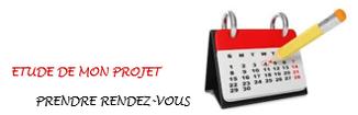 étude de mon projet de cuisine équipée - prendre rendez-vous - devis gratuit - Cuisine CHC Rouen