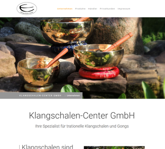 Webdesigner für Internetseiten in Aschaffenburg & Webdesign für Landingpage in Aschaffenburg