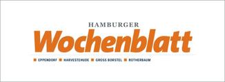 Eppendorf-Ausgabe
