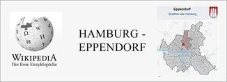 WIKIPEDIA über Eppendorf