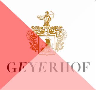 Vegane Weine vom Bioweingut Geyerhof