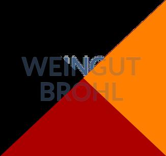Vegane Weine vom Bioweingut Brohl