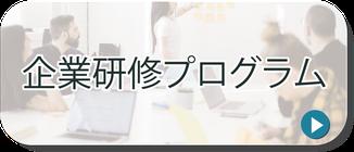 企業研修プログラム