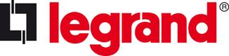 Schalter, Steckdosen von Legrand