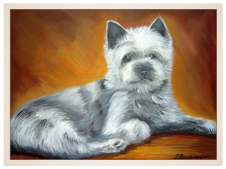 inna-bredereck-auftragsmalerei-yorkshire-terrier-hund