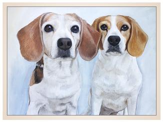 inna-bredereck-auftragsmalerei-hunde