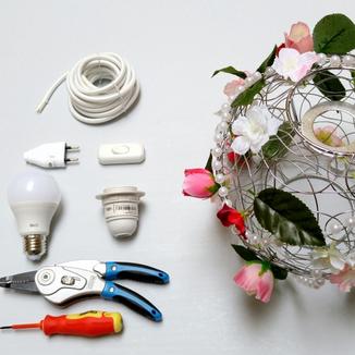 tuto-diy-luminaire-fleurs-LesAteliersdeLaurene