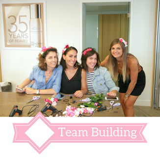 atelier-teambuilding-LesAteliersDeLaurene