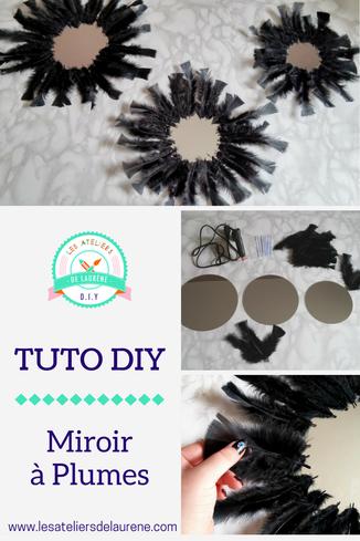 miroir-plumes-diy-LesAteliersDeLaurene