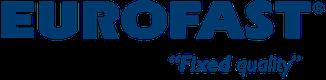 logo VRF Europe