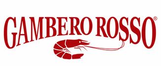 Etrusco Antico: Top-Referenzen im italienischen Gourmet-Führer par excellence! Logo Gambero Rosso