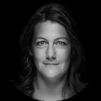 Sandra Bettschen