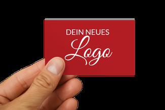 Logogestaltung und Printdesign - Werbeagentur SpürSinn aus Lahnau