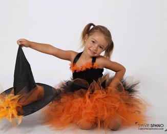 deguisement-enfant-sorciere-halloween-carnaval