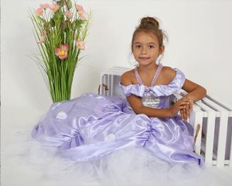 robe-princesse-enfant-anniversaire-carnaval