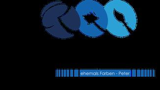 Logo der Malermeisterei Reitemann