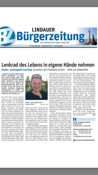 Lindauer BZ Kinder- und Jugendcoaching IPE
