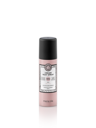 Cream Heat Spray 150 ml