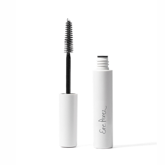 Lash & Brow Aloe Vera Gel Mascara-Clear