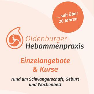 Oldenburger Hebammenpraxis