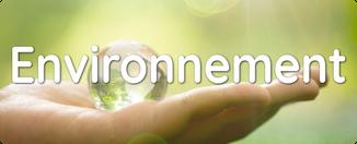 Les compétences d'Ajisse Management en Environnement