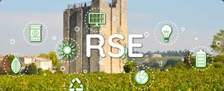 Le RSE par Ajisse Management