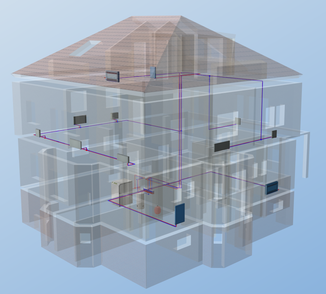 Hausverwalter Hausverwaltung Immobiliensachverständiger