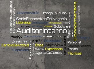 Consultoria tecnica de construccion Tenerife Canarias