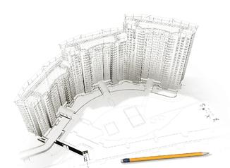 CONSTRUCCION Y REFORMA TENERIFE