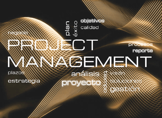 Project Management Tenerife Canarias