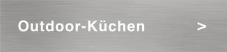 Bild_ Outdoor-Küchen