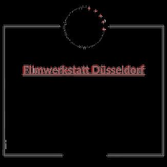 filmwerkstatt düsseldorf
