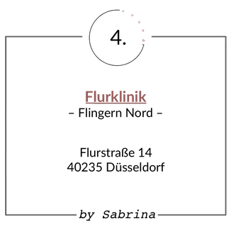 flurklinik