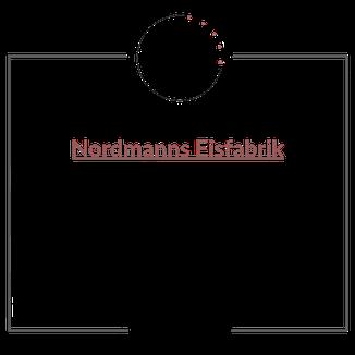 nordmanns eisfabrik