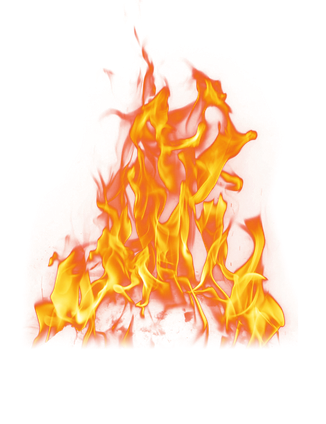 L'Apocalypse de Pierre, écrit apocryphe faussement attribués aux apôtres et soutenu par certains Pères de l'Eglise ont très certainement joué un rôle dans l'adoption par les chrétiens de la doctrine de l'enfer de feu, lieu d'horribles supplices éternels.
