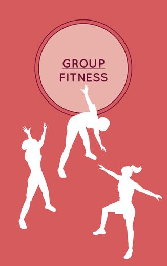 Group Fitness Horw Altdorf Jsa Studer