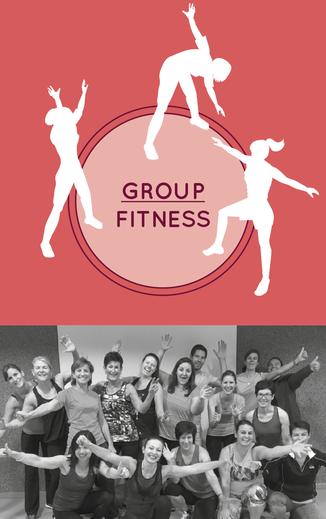 Jsa Studer Group Fitness Ausdauer Muskelaufbau Gesundheit