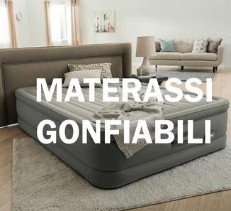Materassi Intex