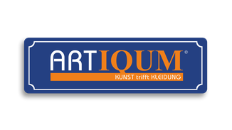 Artiqum Logo Relaunch 2010
