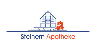 Steinern Apotheke Link zur Webseite Relaunch 2020