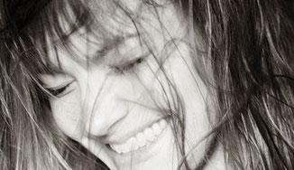 Cécile Messyasz, A vous de jouer