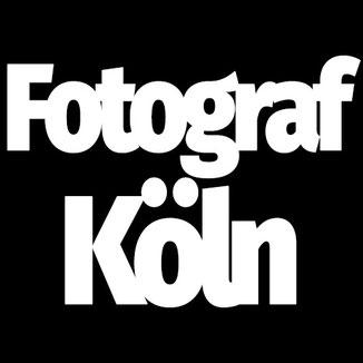 Fotograf Köln