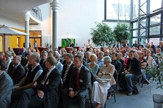 Fachsymposium Bremen