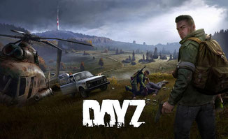 DayZ Survival Game Cheats Codes News Day Z
