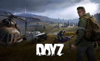 DayZ Survival Game Cheats Codes News Day Z